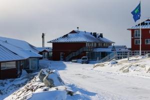 2014 Ilulissat_0227