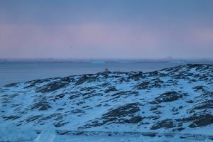2014 Ilulissat_0231