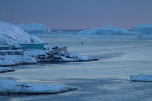 2014 Ilulissat_0236