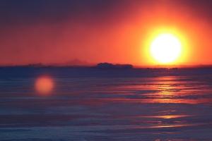 2014 Ilulissat_0241