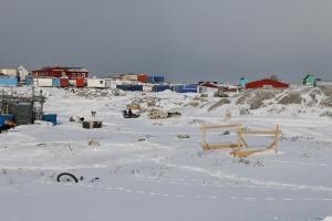 2014 Ilulissat_0262