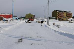 2014 Ilulissat_0265
