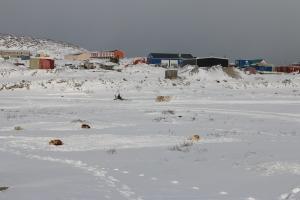 2014 Ilulissat_0268