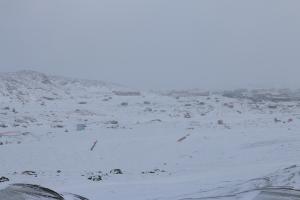 2014 Ilulissat_0271