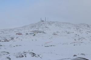 2014 Ilulissat_0272