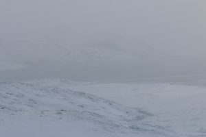 2014 Ilulissat_0283