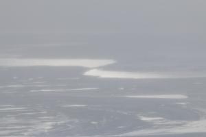 2014 Ilulissat_0286