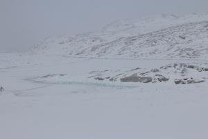 2014 Ilulissat_0318