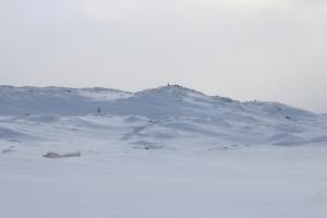 2014 Ilulissat_0331