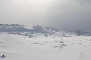 2014 Ilulissat_0334