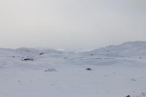 2014 Ilulissat_0342