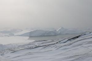 2014 Ilulissat_0343