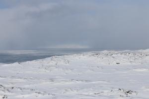 2014 Ilulissat_0351