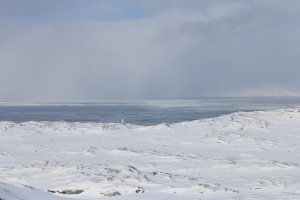2014 Ilulissat_0352