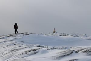 2014 Ilulissat_0353