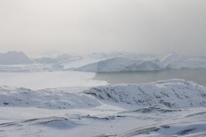 2014 Ilulissat_0356