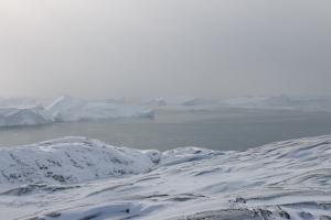 2014 Ilulissat_0357