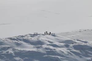 2014 Ilulissat_0373