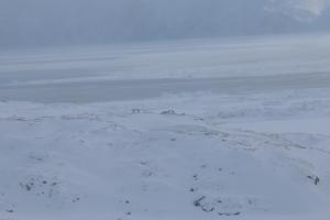 2014 Ilulissat_0386