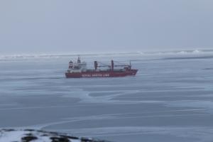 2014 Ilulissat_0402