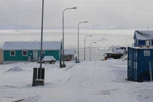 2014 Ilulissat_0415