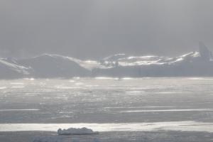 2014 Ilulissat_0420