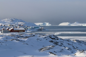 2014 Ilulissat_0434