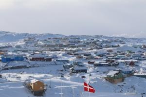 2014 Ilulissat_0450
