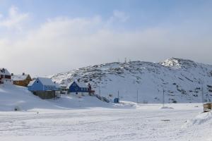 2014 Ilulissat_0456