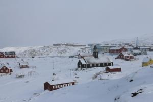 2014 Ilulissat_0473
