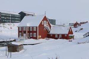 2014 Ilulissat_0474