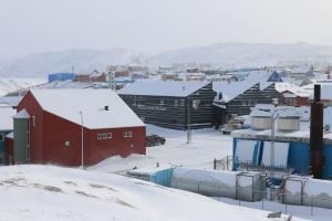 2014 Ilulissat_0478