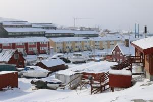 2014 Ilulissat_0481