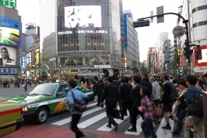 2014 Japan_0004