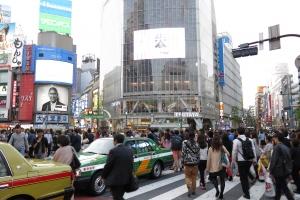 2014 Japan_0005