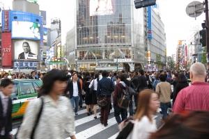 2014 Japan_0006