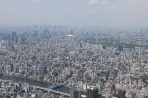 2014 Japan_0015