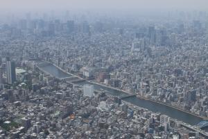 2014 Japan_0023