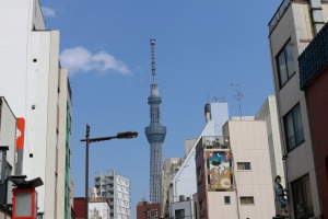 2014 Japan_0031
