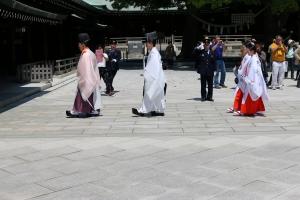 2014 Japan_0059