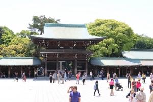 2014 Japan_0061