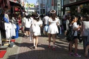 2014 Japan_0108