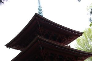 2014 Japan_0275