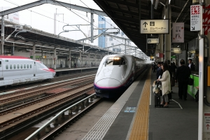 2014 Japan_0292