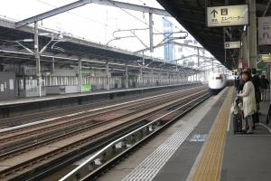 2014 Japan_0293