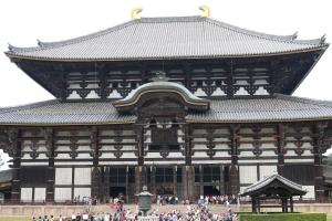 2014 Japan_0341