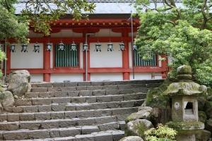 2014 Japan_0348