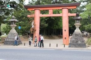 2014 Japan_0373
