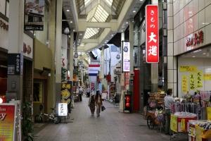 2014 Japan_0376
