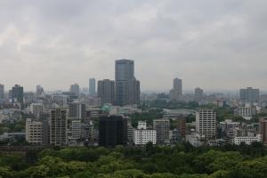 2014 Japan_0383